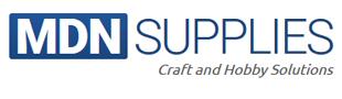 MDN-Supplies